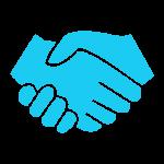 cetosea-icons_handshake