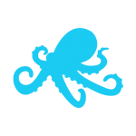 cetosea-icons_octopus