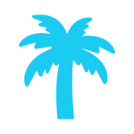 cetosea-icons_palm_tree