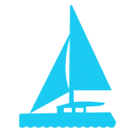 cetosea-icons_vessel