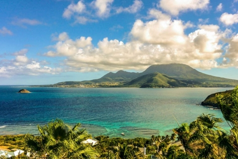 st.-kitts-from-nevis