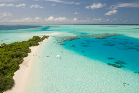 the-abaco-islands