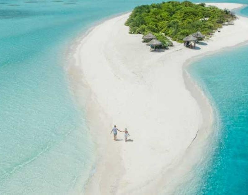 the-exuma-islands